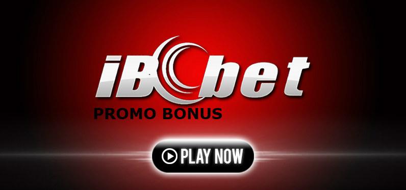 promo agen judi Ibcbet online
